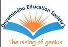 Ascent International School Khed Shivapur
