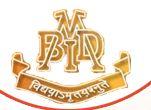 B D M International