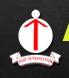 Ashoka Hall Junior High School