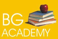 B G Academy