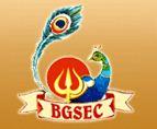 B G S Education Centre