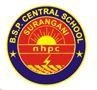 B S P Central School