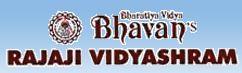 B V Bhavans Rajaji Vidyashram