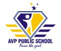Avp Trust Public School