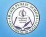 Awadh Public School