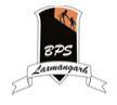 B P S Convent School Laxmangarh