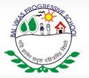 Bal Vikas Progressive School