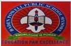 Baden Powell School