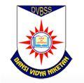 Bansi Vidya Niketan Sr Sec School