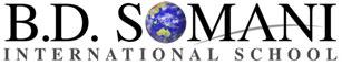 B D Somani International School (BDSINT)