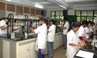 NNCHS Lab