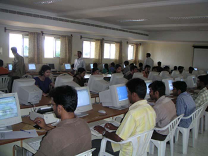 sreenidhi institute of science  u0026 technology  snist