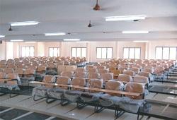 SMVMCH Class Room