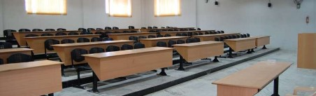 KIMS Lecture Hall