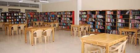 KIMS Library