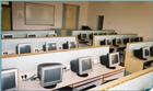 VIM'S Computer Lab