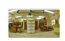 IIAM Library