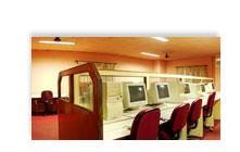IIAM Computer Lab