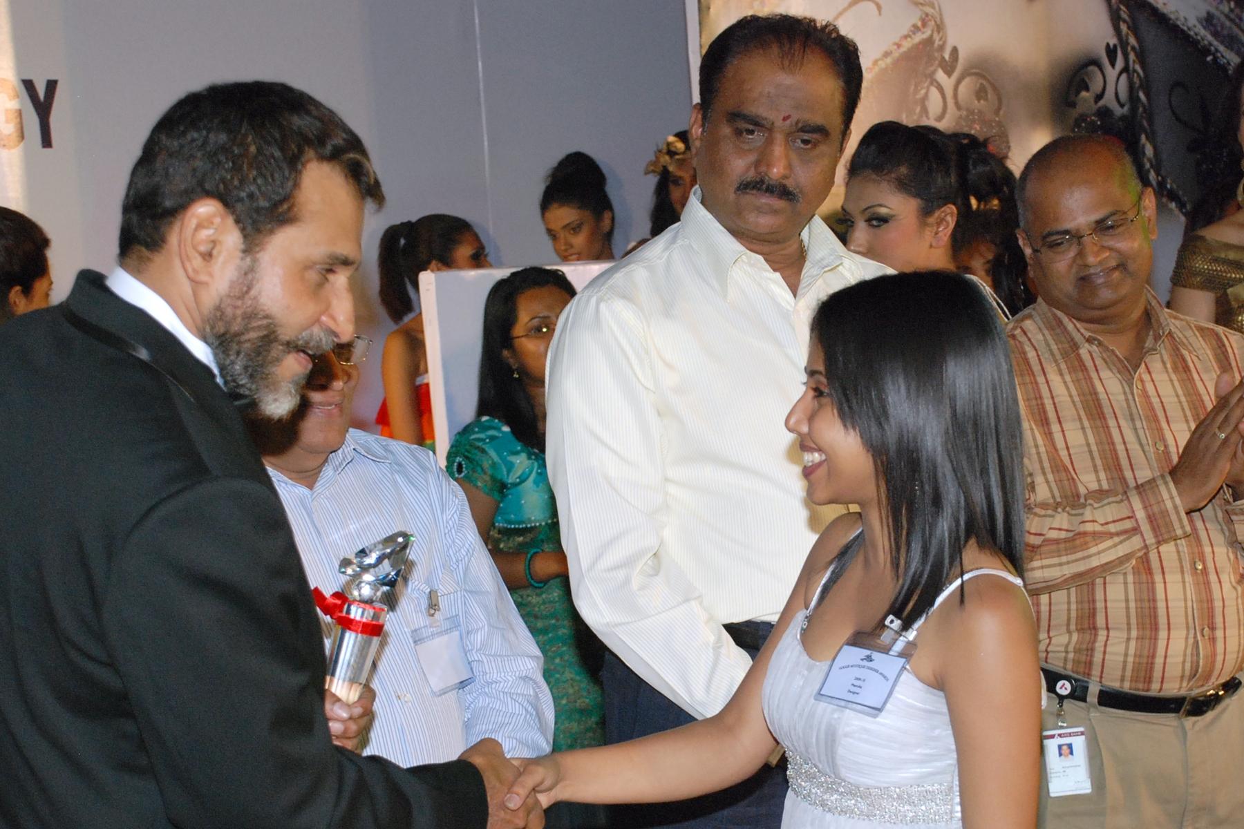 Fashion Design Colleges In Karnataka