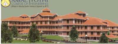 [Image: 634560094691096438_Amal-Jyothi-College-o...eering.jpg]