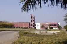 Bhilai Institute Of Technology Bit Durg Admission 2018