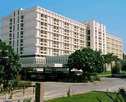 Sri Kottam Tulasi Reddy Memorial College Of Engineering Building