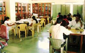 A. C. Patil College of Engineering Library