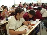 A.V Abdurahiman Haji Arts & Science College Classroom