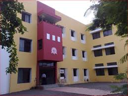 Abhinav Institute of Technology & Management Building
