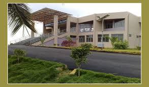 Acharya Patasala Rural College of Engineering Building
