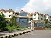 Adichunchanagiri Institute of Technology (AIT) Building