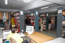 Al-Falah School of Engineering & Technology (AFSET) Library