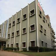 Xavier Institute of Management and Entrepreneurship (XIME) Building