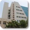 Xavier Institute of Management Building