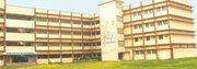 Xavier Institute of Engineering (XIE) Building