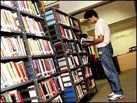Welingkar Institute of Management (We School) Library
