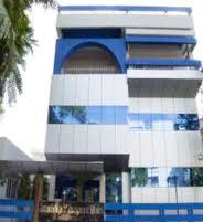 Annex College of Management Studies Building