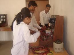 Anubhav Institute Of Engineering And Management Laboratory