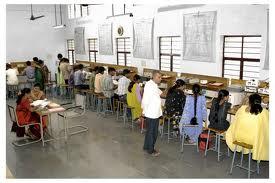 VNR Vignan Jyothi Institute of Engineering & Technology Laboratory