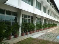 Institute of Clinical Research (India)-ICRI Campus