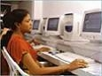 VMR Polytechnic Computer Lab