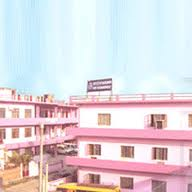 Institute of Environment Management (IEM) Campus