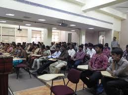 Vlb College Of Engineering 75