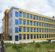 Institute of Global Business Management Studies (IGBMS) Building