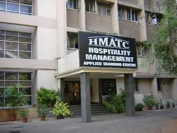 Institute of Hotel Management, Catering Technology and Applied Nutrition (IHMCTAN) Campus