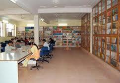 Shri Siddhi Vinayak Institute of Management College Lab
