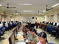 Viswa Vignan College of Education Computer Lab