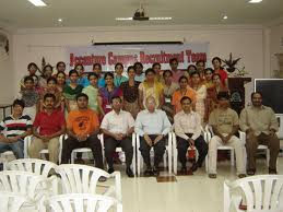 Shri Vishnu Engineering College for Women College Lab