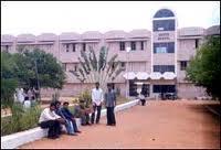 Arulmigu Meenakshi Amman College of Engineering ( AMACE ) Campus