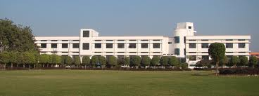 Aryan Institute of Management and Computer Studies - AIMCS Building